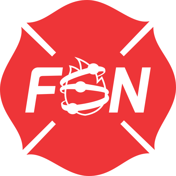 Fire Science Nutrition